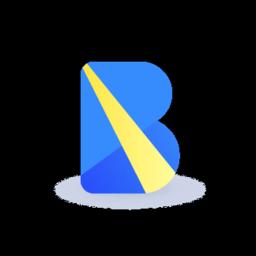 bang浏览器官方版v1.4.1.1405