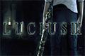 卢修斯3(Lucius III)PC中文版