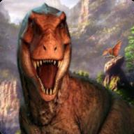 恐龙猎人Dinosaur Hunter安卓版