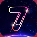 七天壁�安卓版v1.0.0