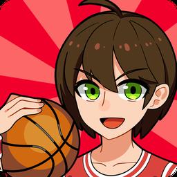 桌面篮球手机版