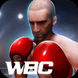 拳击俱乐部:终极战斗安卓版