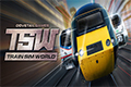 火车模拟世界(Train Sim World®)PC版