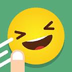 Love Emoji安卓版