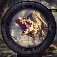 顶尖狙击手猎人3D安卓版