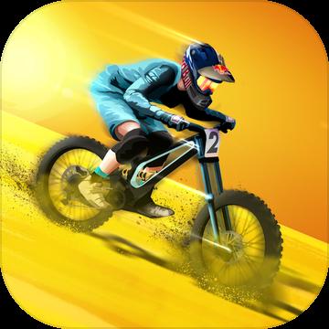 极限自行车2苹果ios版