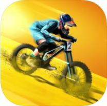�O限自行�2(Bike Unchained 2)官方版v1.6.0