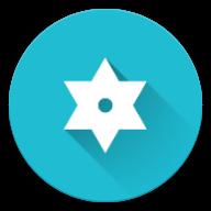 极客内存清理大师appv1.0.5