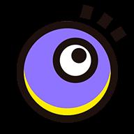 怼图appv0.1.52