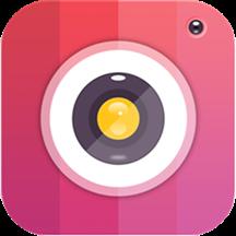 素颜相机安卓版v1.0