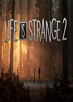 奇异人生2(Life is Strange 2)