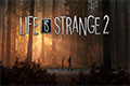 奇��人生2(Life is Strange 2)PC版