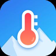 Smart Cooler安卓版v1.4.2