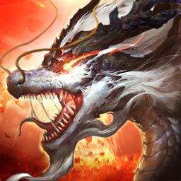 剑王朝安卓版v2.4.2