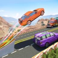 赛车3D CS Racing安卓版