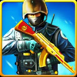 Gun Strike:Elite Killer安卓版