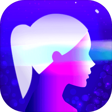 BestLuck手机版v1.0.3
