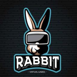 奔跑兔子安卓版v1.0