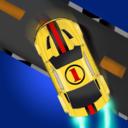 吊索漂移大��安卓版(Master Sling Car)v1.0.0