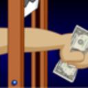 手�是�X安卓版(Hand or Money)v1.0