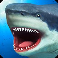 ��~模�M器(Shark Simulator)官方版v1.2