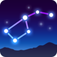 星空漫步2官方版v2.6.0.3(Star Walk 2)