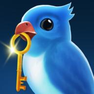 鸟笼The Birdcage苹果版v1.0.1