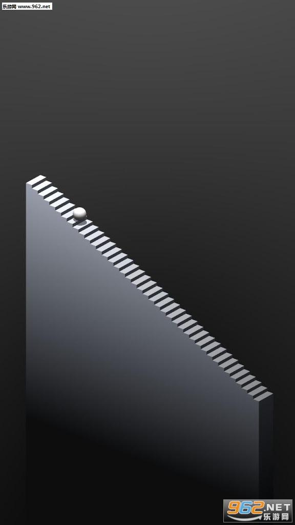 Monument road安卓版v1.0截图2