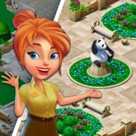 建造你的动物家园1.4.2安卓版