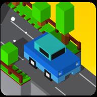 像素小司机游戏v3.1
