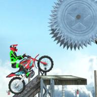 极致自行车特技安卓版v1.2