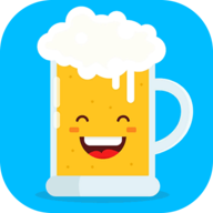 欢乐啤酒杯官方版v1.2