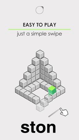 ston游戏苹果版