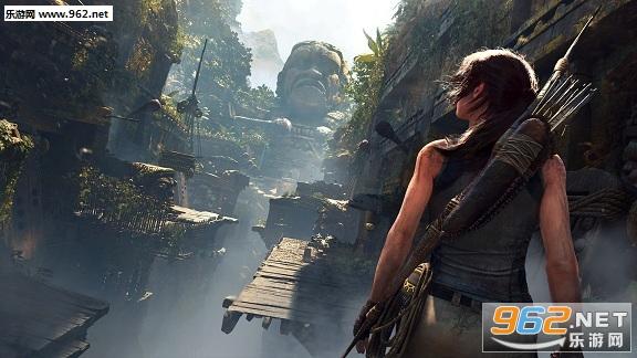 《古墓丽影:暗影》第三个DLC噩梦上线 全新挑战开启