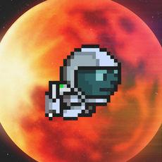 Von In Space官方版v1.0.2