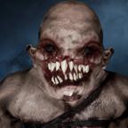 可怕的医院游戏(Scary Hospital)v0.98