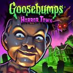 怪物城市建设者游戏v0.4.91