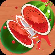 宝宝切西瓜官方版v1.0.0