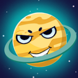 行星io官方版v1.0