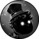 逃脱世界安卓版v1.0.8
