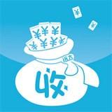远大收银宝appv1.4.3 安卓版