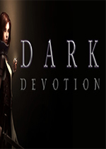 黑暗献祭(Dark Devotion)