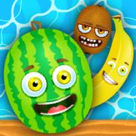 切水果大作战安卓版v1.0.4