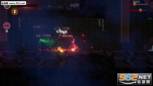 裂谷守护者(Rift Keeper)Steam版截图4