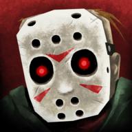 13号星期五:杀手游戏最新版