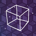 逃离方块:四季安卓版(Cube Escape Seasons)