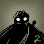 暗影城2:轮回安卓版