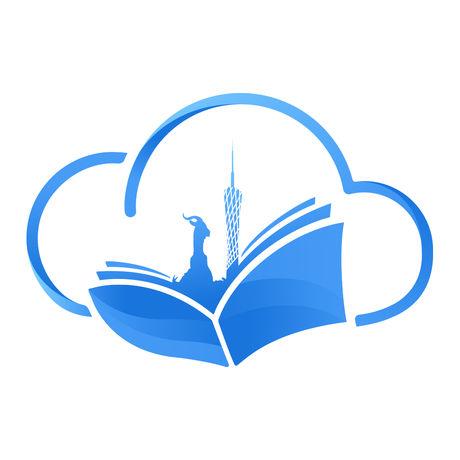 广州智慧阅读平台app