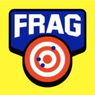 弗拉格职业射手FRAG官方版