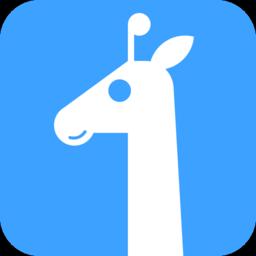 鹿饭团appv1.2.8.18
